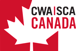 Communications Workers of America | CANADA